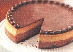layered-mocha-cheesecake-final.jpg
