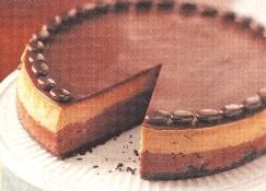 layered-mocha-cheesecake-final.jpg
