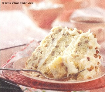 toasted-butter-pecan-cake-final.jpg