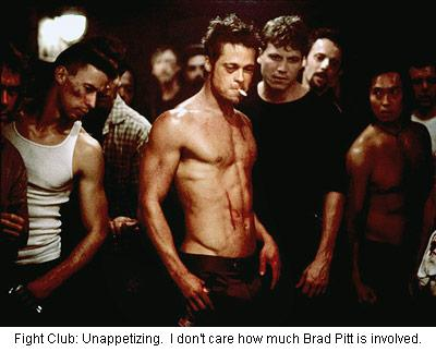 15381__fight_club_l.jpg