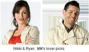 nikki-and-ryan.JPG