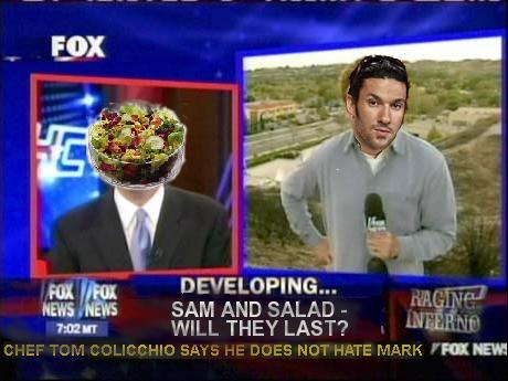 fox-news-sam-and-salad.JPG