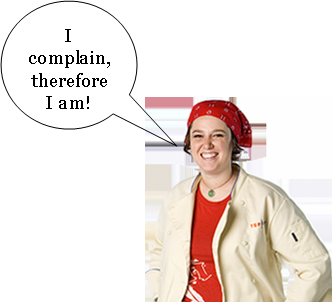 lisa-complains.PNG