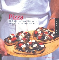 pizza-50-traditional-and-alternative.jpg