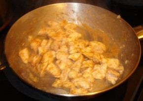 wccm-step-4-cook-chicken.JPG