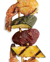 200806-a-mexican-kebab.jpg