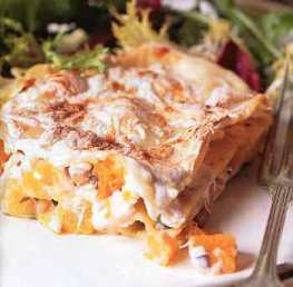 butternut-squash-and-hazelnut-lasagna.jpg