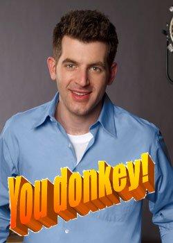 donkey_adam_gertler.jpg