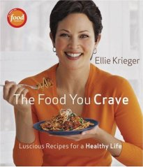 ellie-krieger-the-food-you-crave.jpg