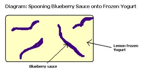 lemon-blueberry-frozen-yogurt-diagram.jpg