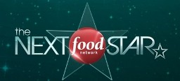 next-food-network-star-logo.jpg