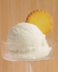 vanilla-bean-ice-cream-food-wine-mag.jpg