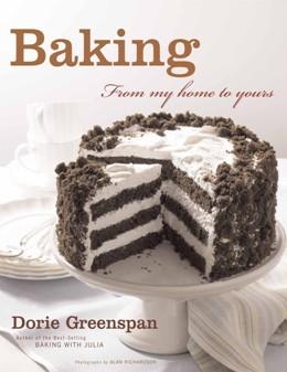 bakingfrommyhometoyours.jpeg