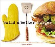 buildabetterburgercover.jpg