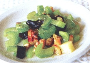 celery-salad-with-walnuts.jpg