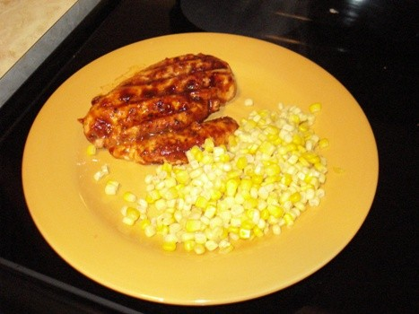 finished-plate-with-corn.JPG