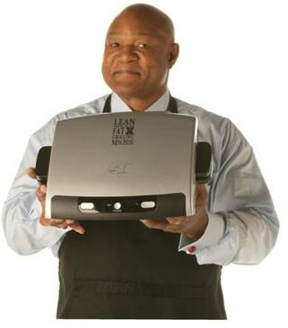george-foreman-and-grill.jpg