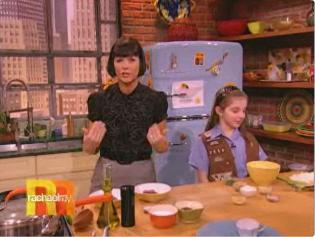 lisa-garza-on-rachel-ray.JPG