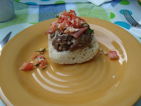tuscanburgersbruschetta-finished.JPG