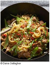 chicken-chow-mein-fw-feb09