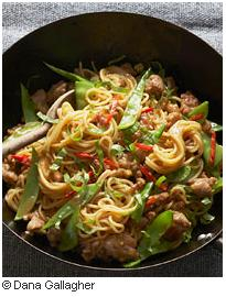 chicken-chow-mein-fw-feb09