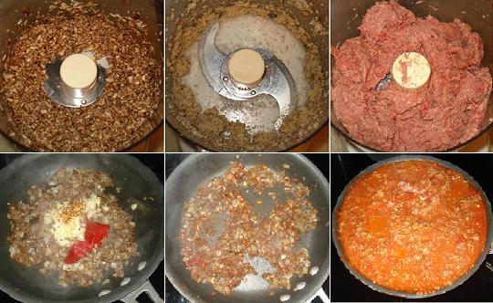 atk-simple-italian-style-meat-sauce-process