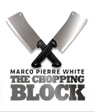 the-chopping-block-logo