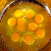 egg-series-4