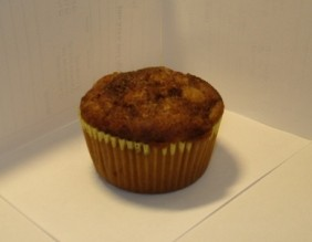 apple-muffin-1