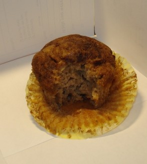 apple-muffin-bite
