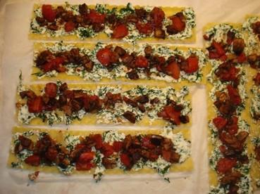 Cooked Lasagna 3