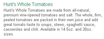 hunts-website-whole-tomatoes