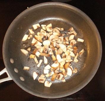 risotto-sauteed-mushrooms