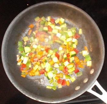 risotto-sauteed-veggies