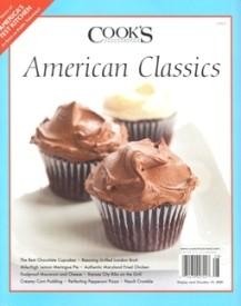 American Classics - Mini