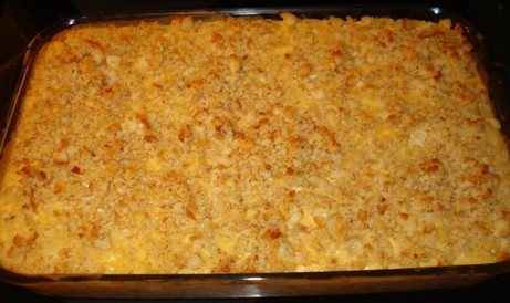 CI Mac & Cheese 3