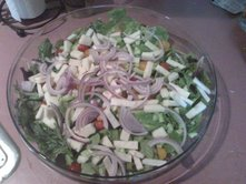 salad pic 1