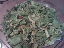 salad pic 2