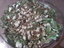 salad pic 3