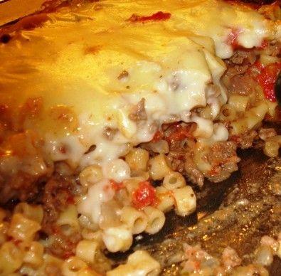 lasagna-baked-pastini-2